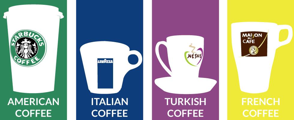 Info-le-tour-du-caffè