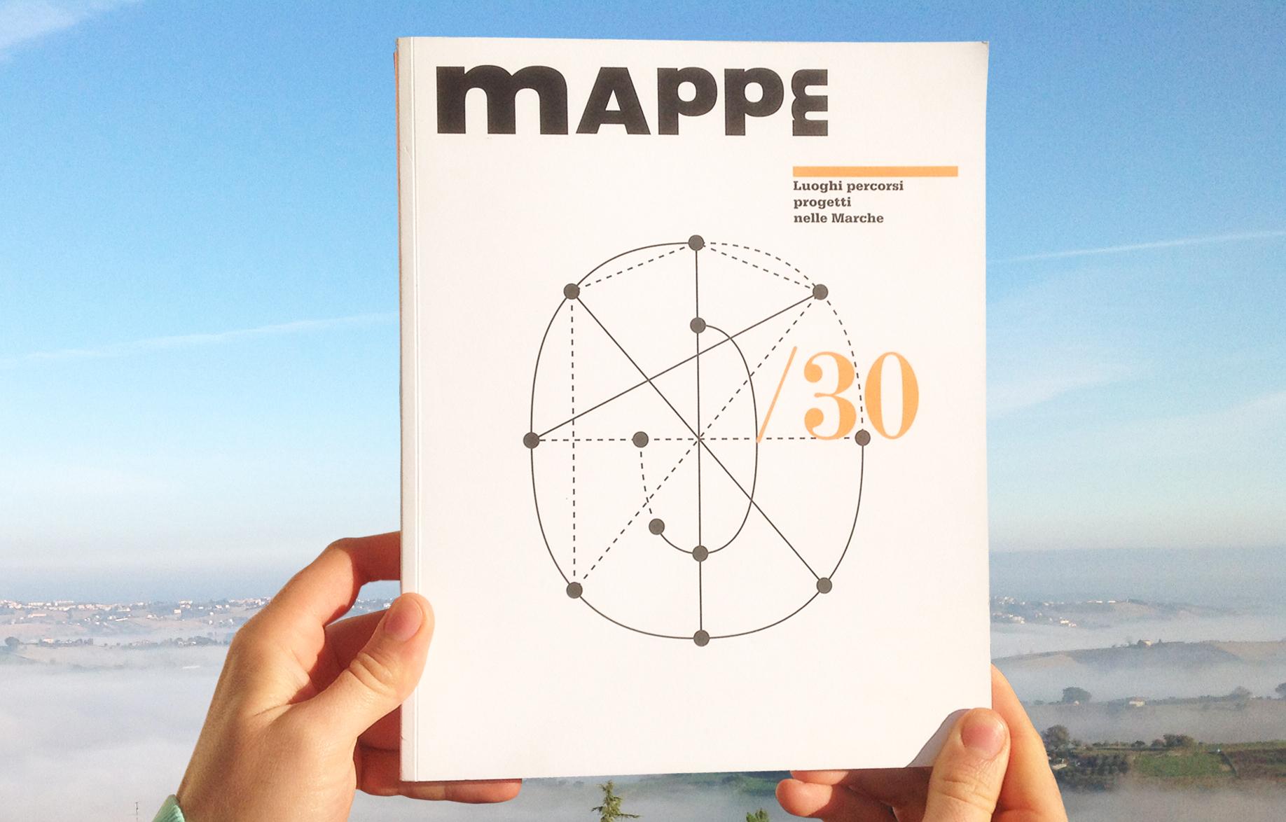 Mappe publication 1