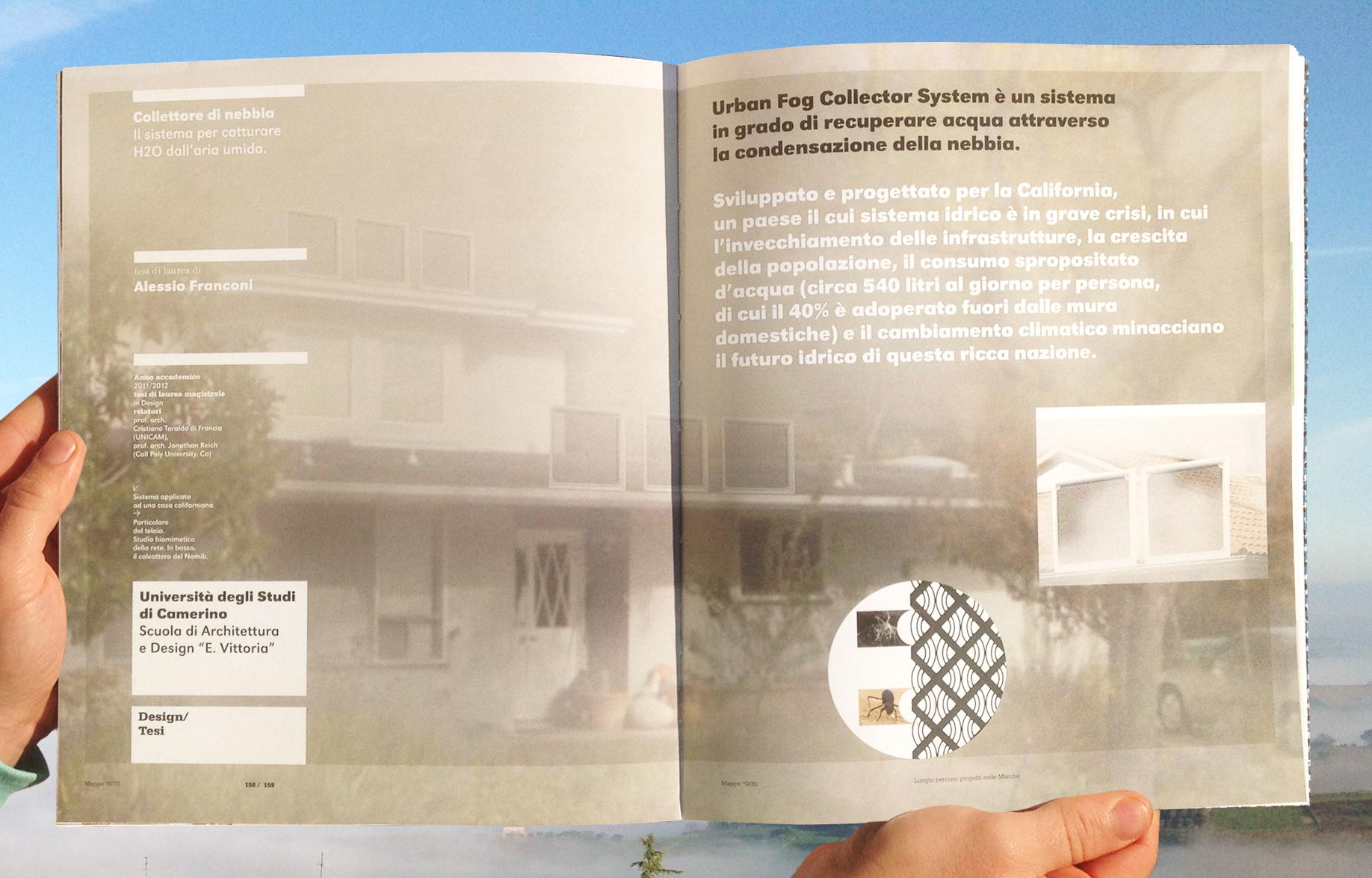 Mappe publication 2