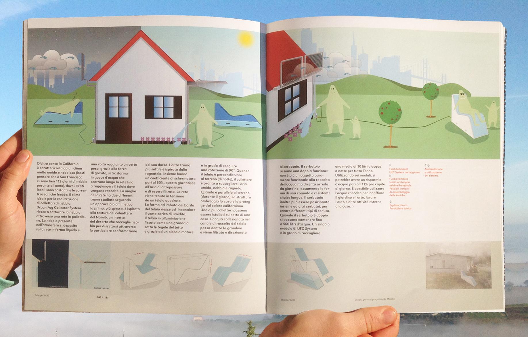 Mappe publication 3
