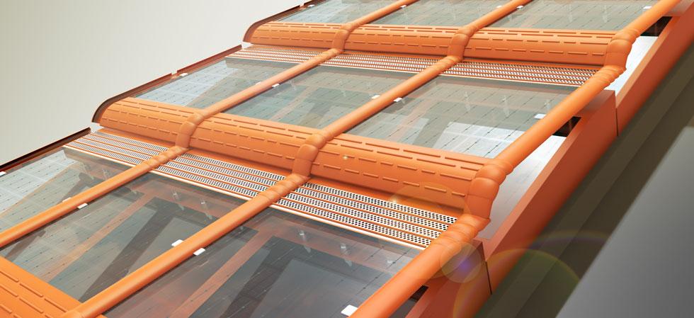 Rendering-mezzo-tetto