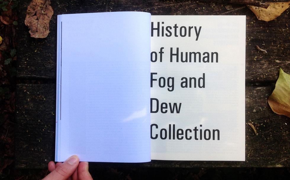 UFCS-Book-3