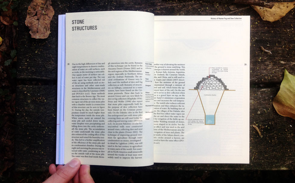 UFCS-Book-4