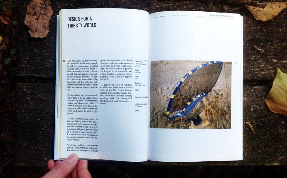 UFCS-Book-8